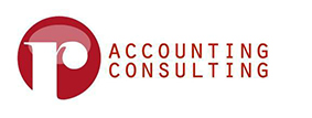RACC Accounting Consulting Logo
